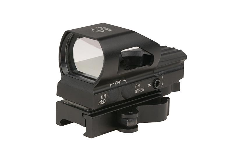 Spider Red Dot Sight Replica