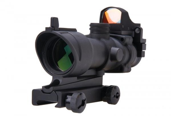 (GFA) GL540 4x32B type Tactical Scope