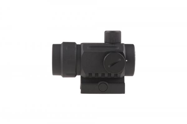 (VLK)RDA20 V Tactical Mini Red Dot Sight - Black
