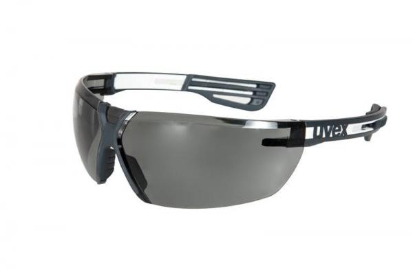 (UVEX) Brýle X-Fit Pro Protective Glasses