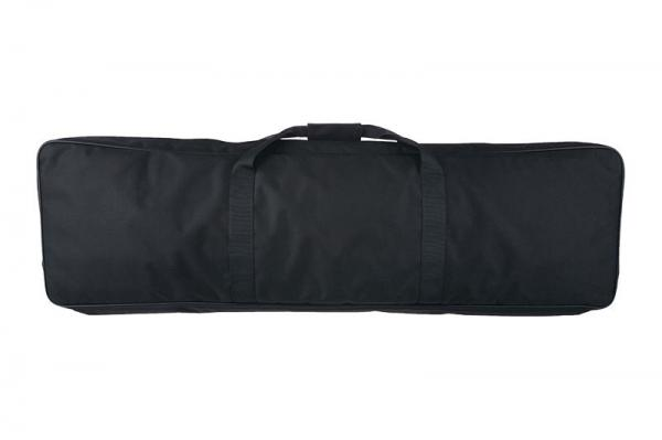 (PRI)Gun Bag (1000mm) - Black