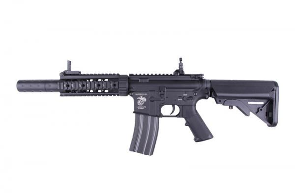 (SPE) SA-A07 ONE™ Carbine Replica - black